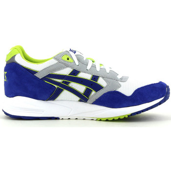Baskets basses Asics Gel Saga