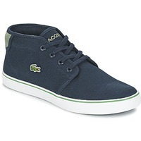 Baskets montantes Lacoste AMPTHILL 116 2