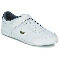 Baskets basses Lacoste EMBRUN 116 1