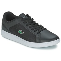Baskets basses Lacoste ENDLINER 116 2