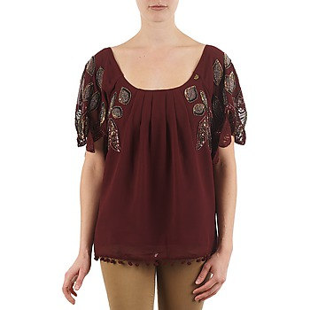 T-shirt Lollipops POCAHONTAS TOP