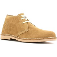 Boots Avirex 151.M.231 Ankle Man
