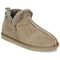 Chaussures Homme Chaussons Shepherd ANTON Beige