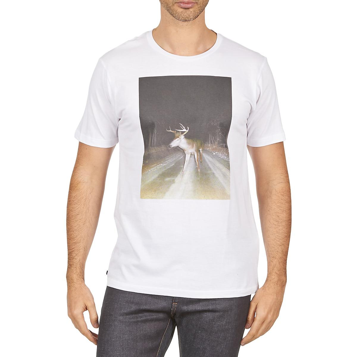 Kulte BALTHAZAR PLEIN PHARE 101931 BLANC Blanc