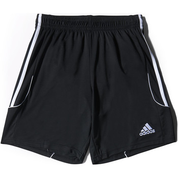 Vêtements Homme Shorts / Bermudas adidas Performance Squad 13 Sho Black