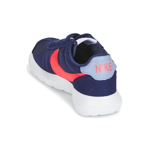 Femme Ld Basses W BleuOrange 1000 Roshe Nike Baskets Ny8mv0nwO