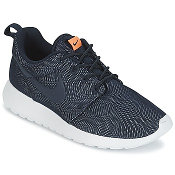 Baskets basses Nike ROSHE RUN MOIRE W