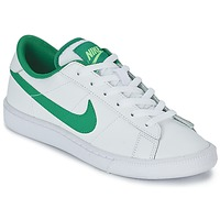 Baskets basses Nike TENNIS CLASSIC JUNIOR