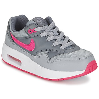 Baskets basses Nike AIR MAX 1 CADET