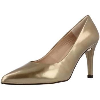 Chaussures Femme Escarpins Argenta 1750 D´or
