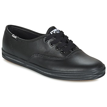 Baskets mode Keds CH CVO CORE Noir 350x350