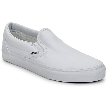 Chaussures Vans CLASSIC SLIP ON