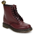 Dr Martens 1460 8 EYE BOOT