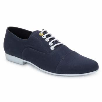 Chaussures Homme Derbies Swear Jimmy 34 Marine