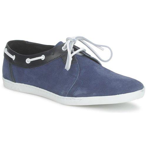 Chaussures bateau Swear IGGY 36  350x350