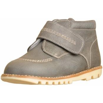 Landos Marque Boots Enfant  61s77