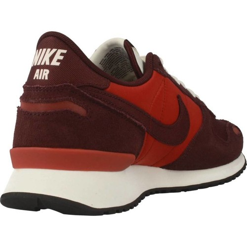 Chaussures Homme Baskets mode Nike AIR VRTX Rouge