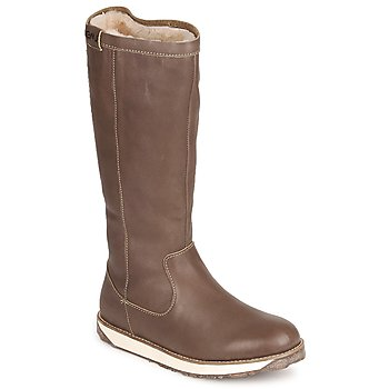 EMU Marque Boots  Leeville