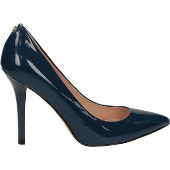 Chaussures Femme Escarpins Guess PLASMIA3 MISSING_COLOR
