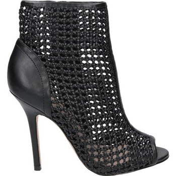 Chaussures Femme Escarpins Sam Edelman  MISSING_COLOR