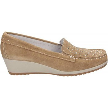 Chaussures Femme Ballerines / babies Enval D ME-1 MISSING_COLOR