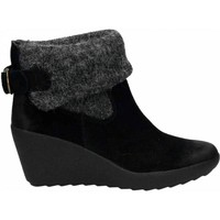 Chaussures Femme Bottes Clarks NICE SOUND MISSING_COLOR