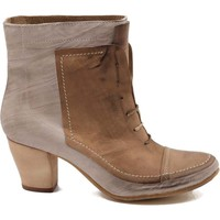Chaussures Femme Bottes Clocharme  MISSING_COLOR