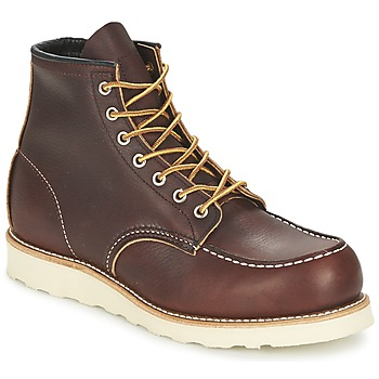 Red Wing Homme Boots  Classic