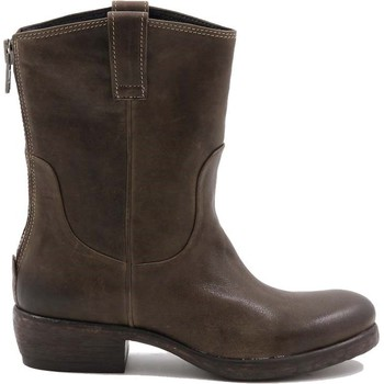 Chaussures Femme Bottes Catarina Martins CATARINA REBORN MISSING_COLOR