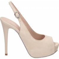 Chaussures Femme Escarpins Sgn CAMOSCIO MISSING_COLOR