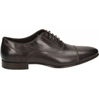 Chaussures Homme Richelieu Calpierre ANILUX MISSING_COLOR