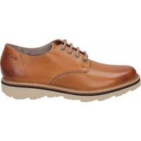 Chaussures Homme Mocassins Clarks FRELAN WALK MISSING_COLOR