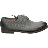Chaussures Homme Richelieu Fabi DAINO MISSING_COLOR