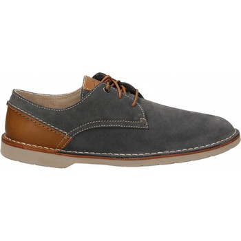 Chaussures Homme Mocassins Clarks HINTON FLY MISSING_COLOR