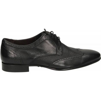 Chaussures Homme Mocassins Calpierre 1 MAKAI MISSING_COLOR