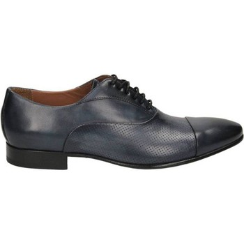 Chaussures Homme Richelieu Brecos  MISSING_COLOR