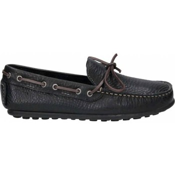 Chaussures Homme Mocassins Frau BRIO MISSING_COLOR