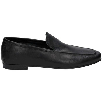 Chaussures Homme Mocassins Frau SIENA MISSING_COLOR