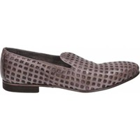 Chaussures Homme Mocassins J.p. David J.P.DAVID PAPUA MISSING_COLOR