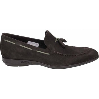 Chaussures Homme Mocassins Rossi CASHMERE MISSING_COLOR