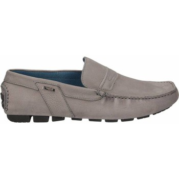 Chaussures Homme Mocassins Alberto Guardiani A.GUARDIANI DRIVE MISSING_COLOR