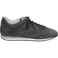 Chaussures Homme Baskets basses Guardiani Sport A. MISSING_COLOR