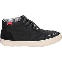 Chaussures Homme Baskets montantes Camper VELA VULCANIZ MISSING_COLOR