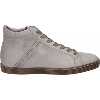 Chaussures Homme Baskets basses Bikkembergs WORDS 27 MISSING_COLOR