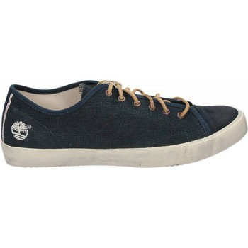 Chaussures Homme Baskets basses Timberland TIMB.EKGLSTNBRY L/FO MISSING_COLOR