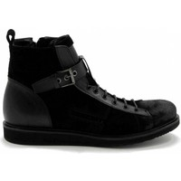 Chaussures Homme Bottes Richmond  MISSING_COLOR