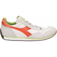 Chaussures Baskets basses Diadora  MISSING_COLOR