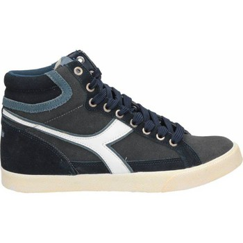 Chaussures Baskets montantes Diadora  MISSING_COLOR
