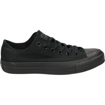 Chaussures Baskets basses Converse ALL STAR OX CANVAS MISSING_COLOR