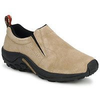 Chaussures Homme Chaussures aquatiques Merrell JUNGLE MOC Taupe